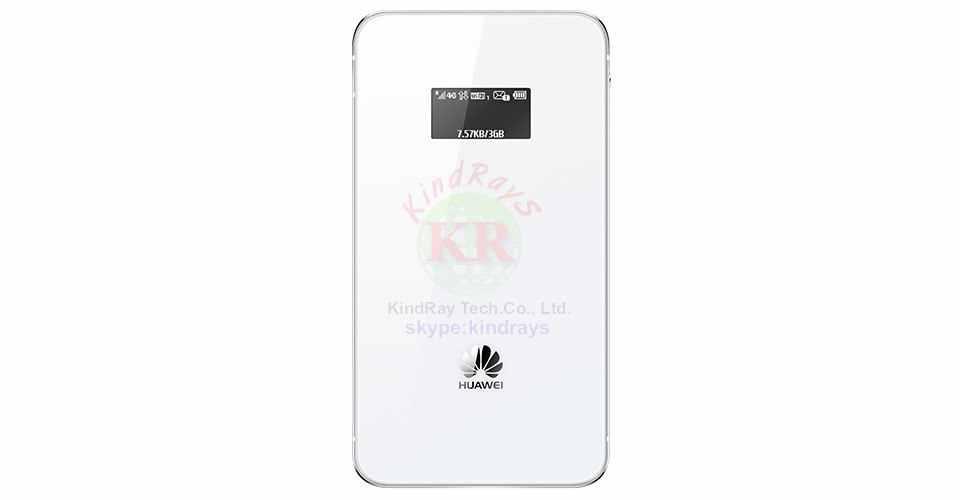 Sbloccato Huawei E5878 Lte 4G Router 150Mbps E5878s-32 4G Lte Fdd Tutte Frequenza 4G Lte Mifi dongle E5878-32 Dispositivo Mobile di Wifi