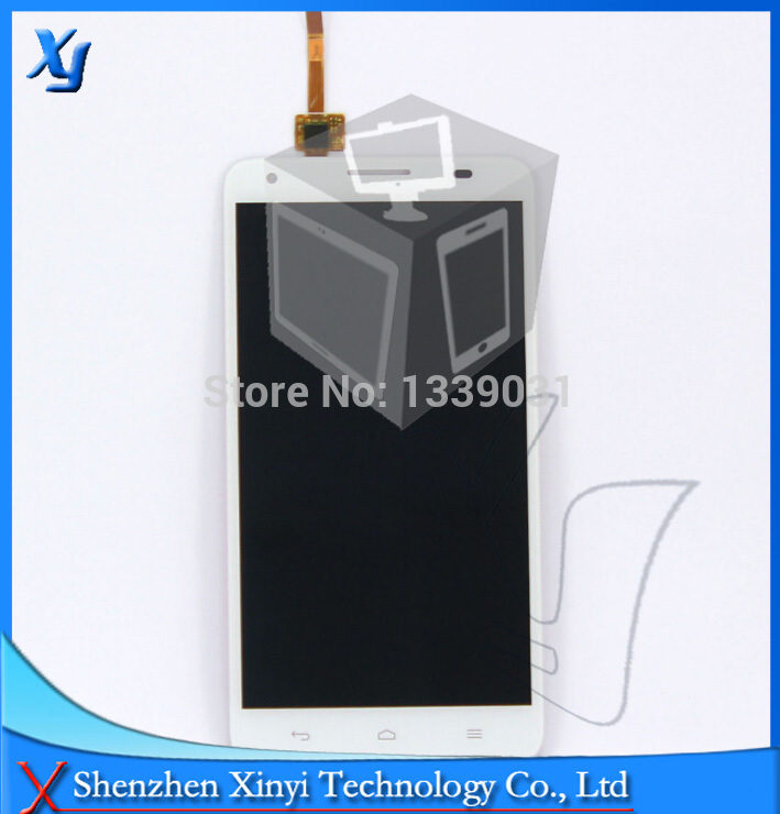 Подробнее о Original for Huawei Honor 3X G750 LCD display with touch screen digitizer assembly,white,free shipping 100% tested for huawei honor 3 hn3 u01 hn3 u00 lcd sceen display with white touch screen digitizer assembly by free shipping 100