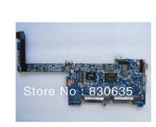 650403-001 laptop motherboard 5330M 5% off Sales promotion FULLTESTED,
