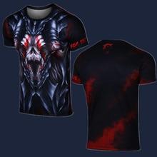 Wow Deathwing Horde T shirt Neltharion Men T Shirt Brand High Quality