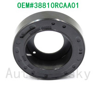 A/C AC Compressor Clutch Coil 38810RCAA01 38924 RCA A01 For Toyota Honda Acura Lexus 10S15C 10S17C 10S20C
