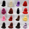 RBL Blyth Doll  Scalp Wigs  Including the hard endoconchseries 02 Factory Blyth