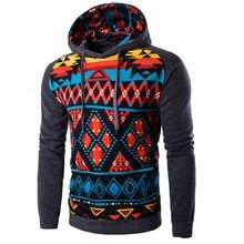 M-xxl скейтбординг смешанные спортивной пуловеры хип-хоп толстовки костюмы одежды мужские осень