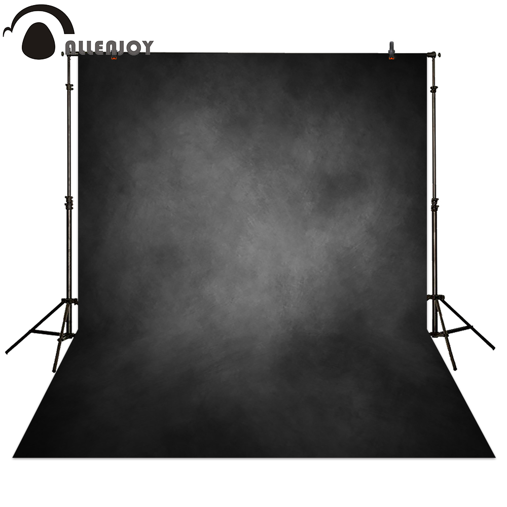 Allenjoy Photography backdrops old master style texture abstract retro solid color background for photo studio