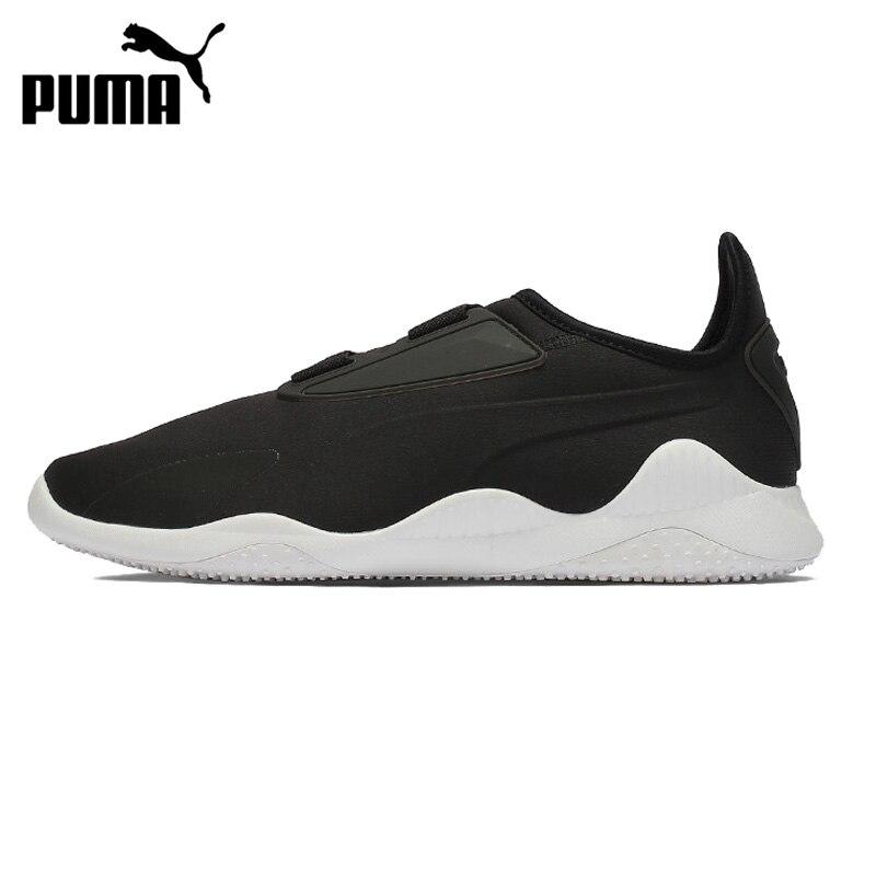 Original New Arrival 2017 PUMA Mostro Unisex Running Shoes Sneakers