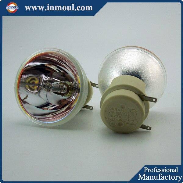 ФОТО Original Projector Bulb P-VIP180 E20.8 / POA-LMP133 for SANYO PDG-DSU30