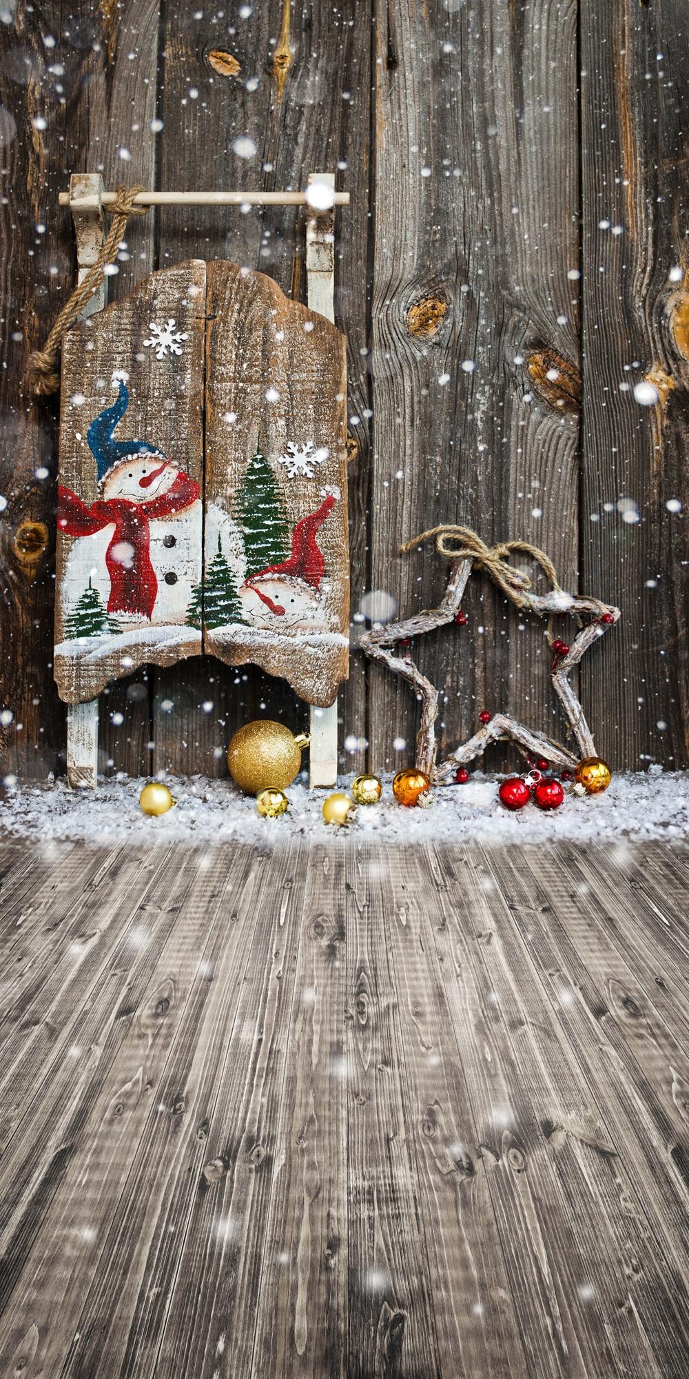 photography backdrops christmas backdrop newborn props ...