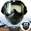 UV400 Outdoor Motorcycle Safety Eyewear Goggles Men Women Snowboard Mask Cycling Sunglasses Anti Wind Airsoft Protection Glasses