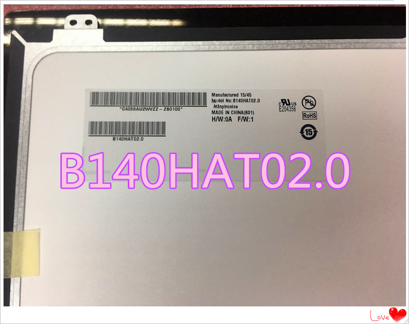 for ACER Aspire R14 new and original