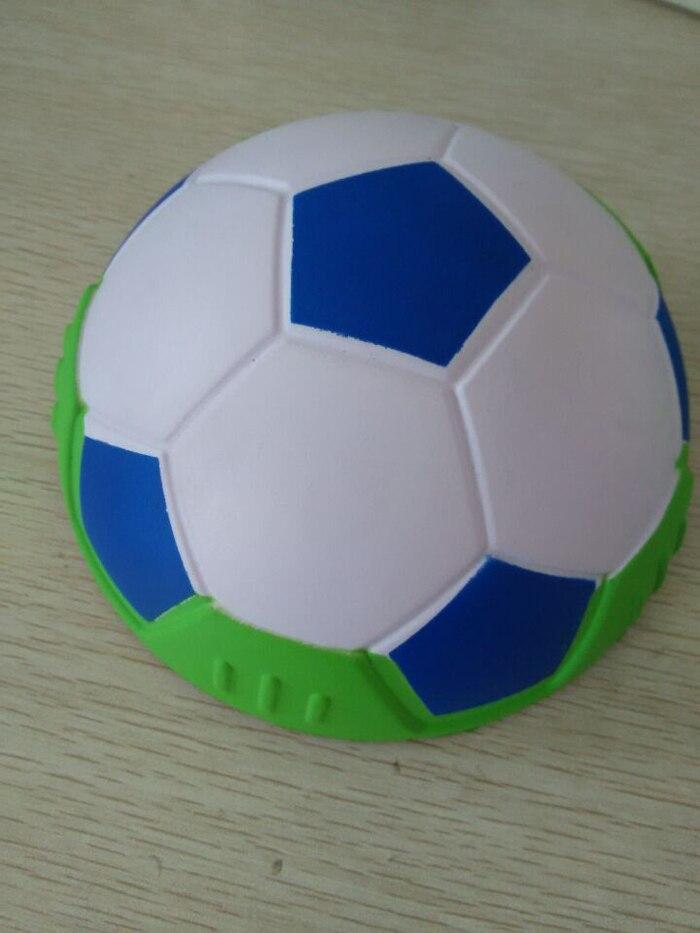 Beste Magisch hover bal mini binnen en halve cirkel voetbal speelgoed FC-78