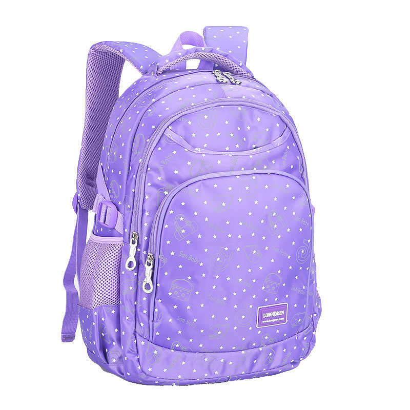 29 Cute Backpacks That Will Totally *Make* Your Outfit at School. We all know new backpacks are the best part of back to school.