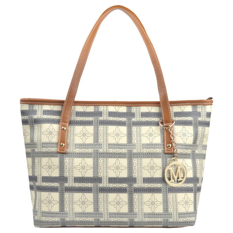 Micom Printed Bag Female Luxury Handbags Women Bags Designer Shoulder Bags Women High Quality Leather Hand Bag Bolsa Feminina 37