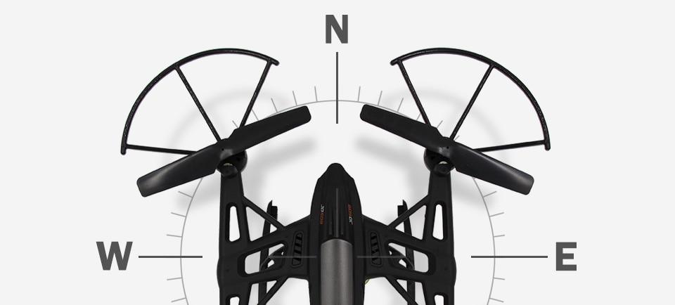 Pioneer-ufo-rc-drone-509W-helicopter-description_10