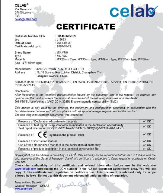 Free shipping to USA, USA Original 3 Axis Wantai Stepper Motor Driver DQ542MA for 4.2A/50V/125Microstep replacing M542