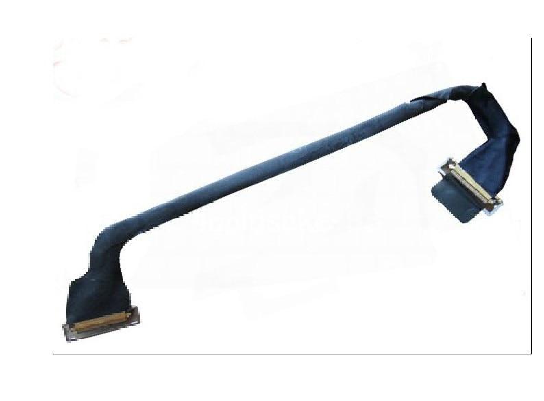 """жк-дисплей из светодиодов lvds на кабель для 13 """" MacBook и Pro a1278 md101 md102"""