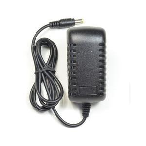 Image 2 - 1PCS 12V2A AC 100 V 240V Konverter Adapter DC 12V 2A 2000mA Netzteil EU Stecker 5,5mm x 2,1 2,5mm für LED CCTV Kostenloser Versand