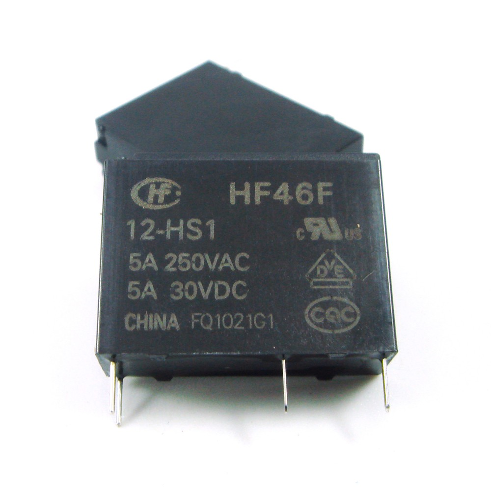 Popular Relay Normally OpenBuy Cheap Relay Normally Open Lots - Relay normally open