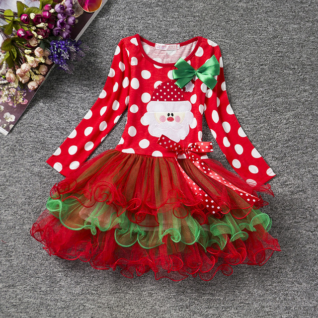 5f763d9f32e4 Retail Wholesale Free Shipping toddlers Little Girls Children s X ...