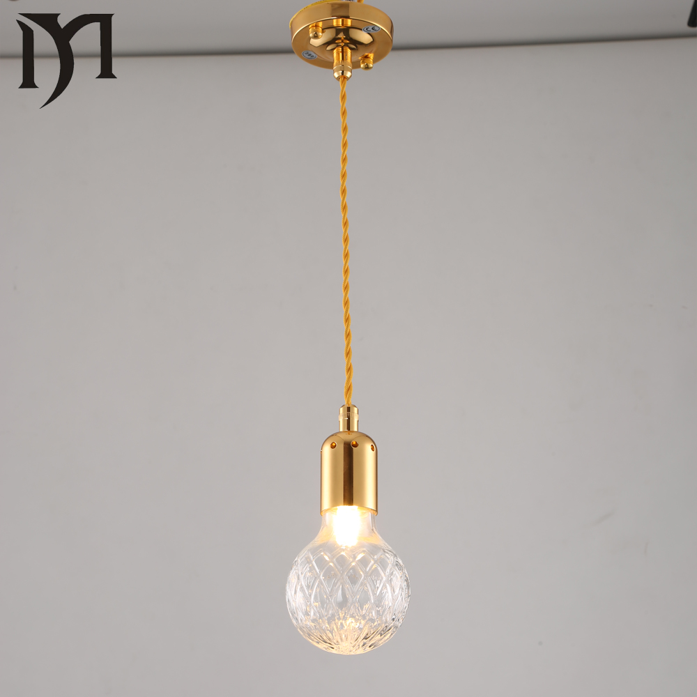 Trumpet Modern G9 led bulb Suspension,Pendent Light,Chandelier,bedroom,sitting,dinning,living room,restaurant,lounge,hotel lamp new modern caravaggio suspension black white pendent lamp light lighting sitting room free shipping