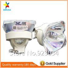 Original bare projector lamp bulb LMP-C250 for VPL-CH350 VPL-CH355 VPL-CH370 VPL-CH373 VPL-CH375 VPL-CH378