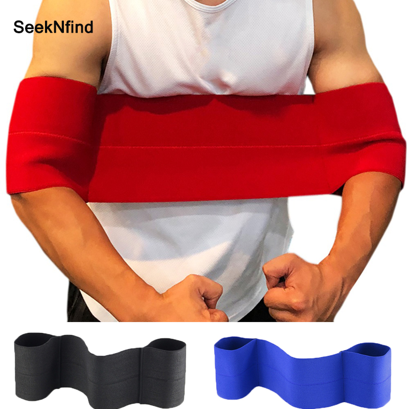 top 8 most popular powerlifting straps brands and get free shipping