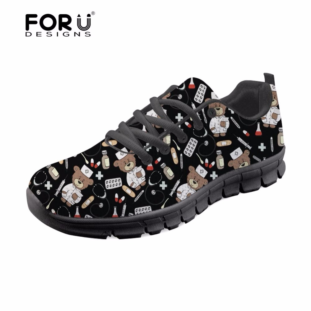 Koovan Mens Shoes Genuine Leather Men 2018 New Mens Leisure Sets Of Thick Feet Chef Work Shoes Wholesale Soft Men's Shoes