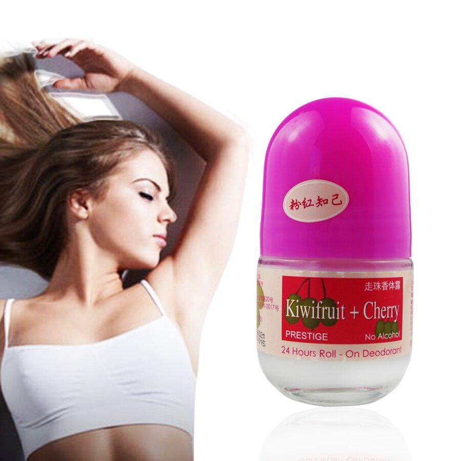 Solid Perfume Deodorant Solid fragrance perfume for women Refreshing antiperspirant body lotion,eliminate body odor moisturizing