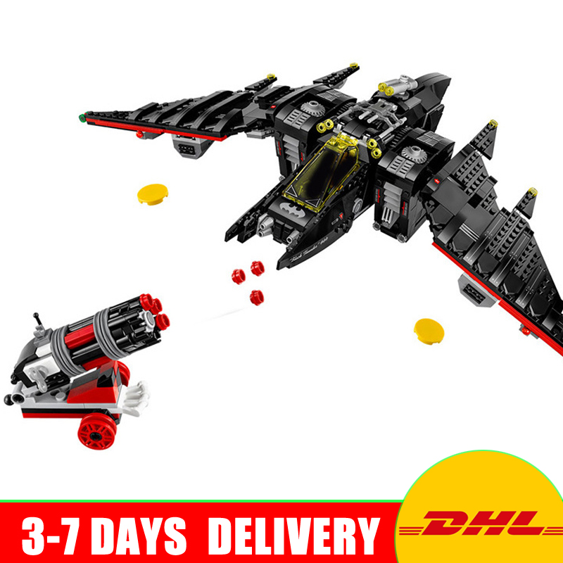 New Lepin 07080 Building Blocks Brick Creative Series Super Hero Batman Double-faced Man Children Educational Toys Gifts 1068pcs superwit 72pcs big size city diy creative building blocks brick compatible with duplo sets lepin educational toys children gifts