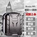 DJI Ronin-mx MX Ronin caso duro equipaje mochila mochila mochila de equipaje caja de seguridad