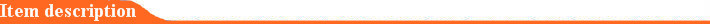 HTB1hbT3KXXXXXaiXVXXq6xXFXXXc - Cutout Choker Neck Rose Patch Knot T-shirt PTC 172