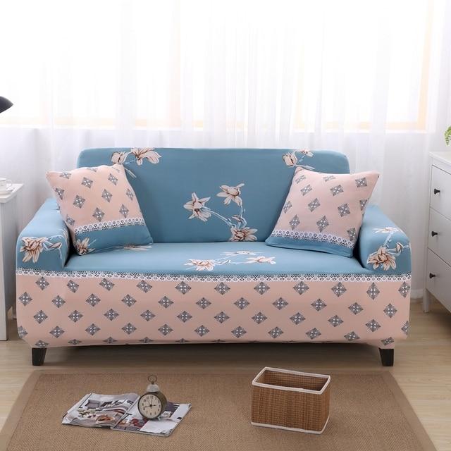 Corner Sofa Slipcovers Brokeasshome Com