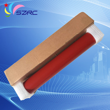 High Quality Lower Fuser Roller Compatible For Konica Minolta KN7075 7075 7085 DI750 850 1050 BH920 920 Pressure Roller