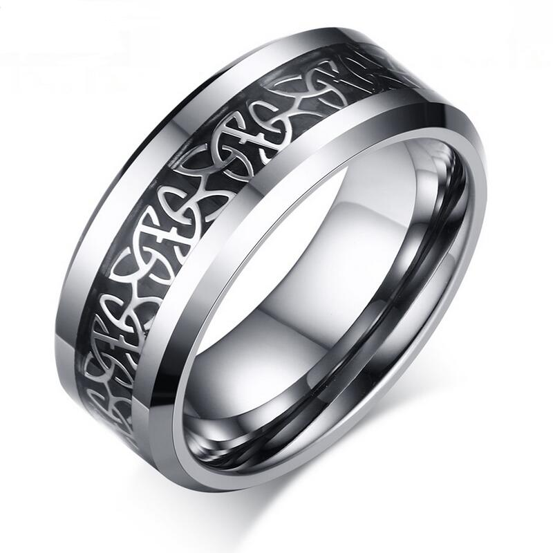 christian wedding rings - Christian Wedding Rings