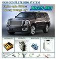 OGO Complete HHO system X625-M3 intelligent PWM controller CE&FCC MAF/MAP enhancer upto 6000CC