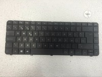 Original NEW Spanish Keyboard For HP Home 2000 Domestic 1000 240 G1 245 G1 246 255