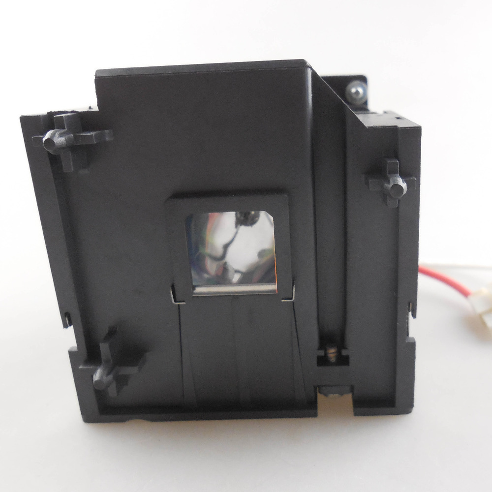 Replacement Projector Lamp TLPLMT10 for TOSHIBA TDP-MT100 / TDP-MT101 free shipping original projector lamp sp lamp 009 for x1 x1a sp4800 tdp mt100 tdp mt101