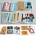 Секрет Гитлера Карточные Игры Скрытый Идентичность Игра для 5-10 Игроков Английской Видение Партия играть