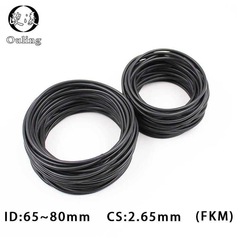 allineamento fori sfalsato RV 6-9 diametro fori: 6 mm spessore: 1 mm B/&T Metall Lamiera forata in alluminio misure personalizzabili