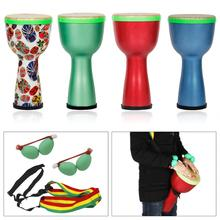 32414d7a2b23 Buy djembe and get free shipping on AliExpress.com