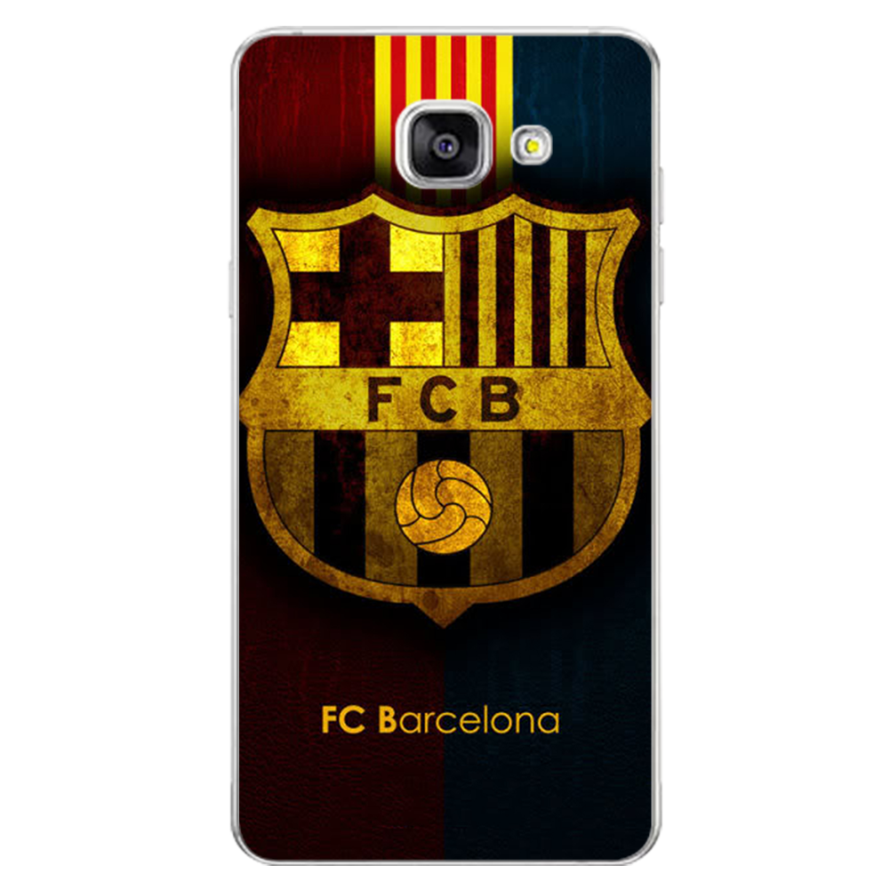 coque samsung j5 2016 barcelone