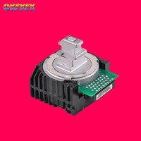 Original Printhead Print Head Printer Head for Fujitsu DPK550 DPK750 DPK760 DPK760k DPK770 DPK770k DPK770e DPK850 DPK950