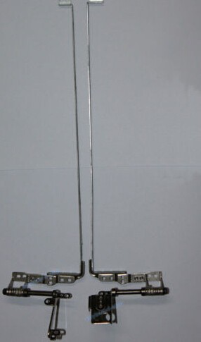 HP DV7-1000-3