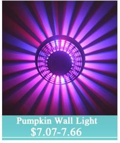 A-wall-light_09