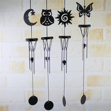 30 RPM 2//3//4//5Pcs Battery Motor for Wind Spinner Garden Ornaments Wind Chime