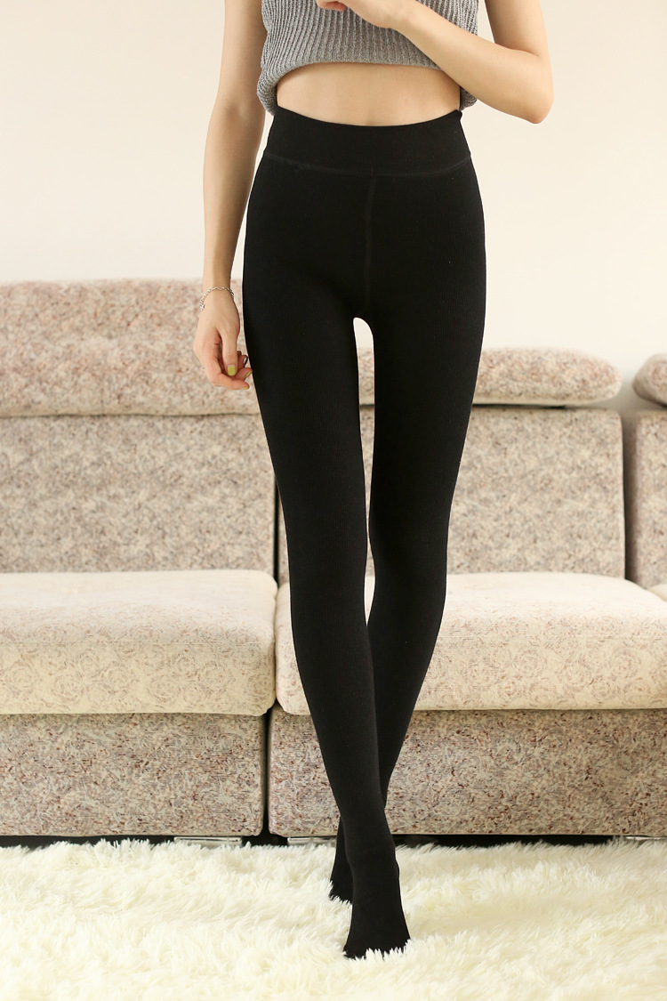 b9912eade9cd0 Detail Feedback Questions about iurstar Winter Tights High Quality ...