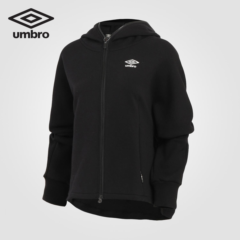 Hemden Frank Umbro 2019 Frühling Neue Frauen Strickjacke Sweatshirt Hoodies Zipper Jacke Feste Farbe Pullover Ui191ap2414 Sportbekleidung