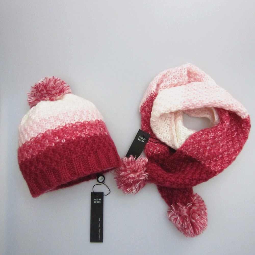 подробнее обратная связь вопросы о лоскутная детская шапка шарф