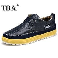 Tba 8082 #新しいファッションメンズ暖かい男性のバルク靴本物革毛皮インサイドブーツ黒茶色のブーツ男
