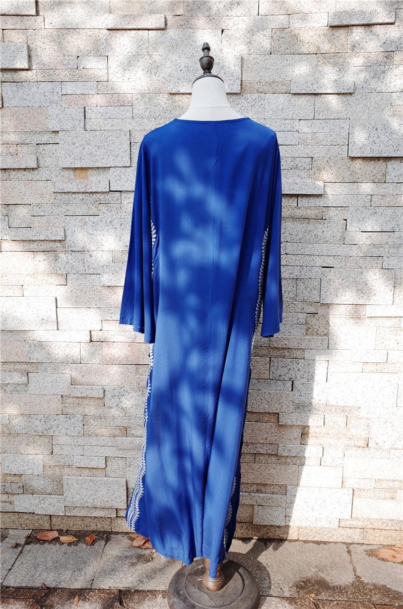 BEACH DRESS (15)