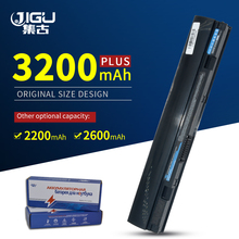 JIGU настоящая аккумуляторная батарея для ноутбука для EEE PC X101 X101C X101CH X101H для Asus A31-X101 A32-X101
